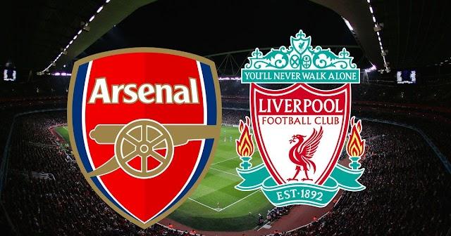 FA Community Shield: Arsenal vs Liverpool kickoff time, preview, line-ups, predictions