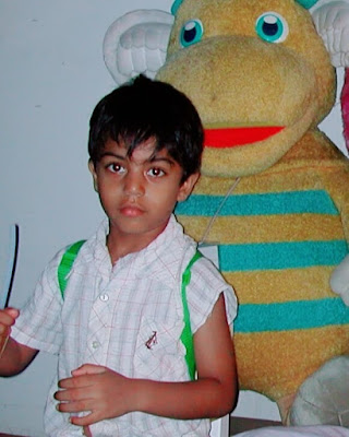 ducky bhai Age Family Networth Biography And Pictures