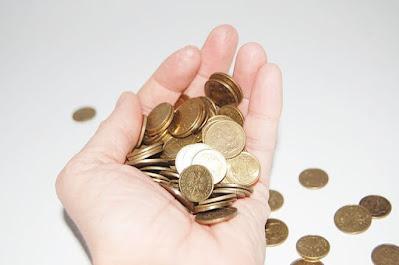 Prinsip Dasar Keuangan Islam