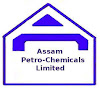 Assam Petro-chemicals Ltd. logo