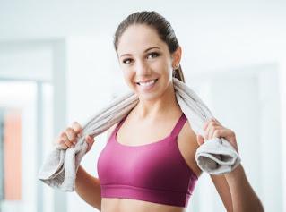 Règles douloureuses et sport en aérobie