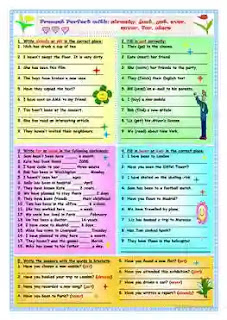 present-perfect-with-already-just-yet-ever-never-for-since-fun-activities-games_worksheets