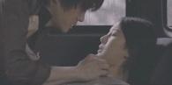 หนังโป๊เกาหลี น้องชายฝาแฝดสวมรอยเย็ดเมียพี่ชาย แอบเล่นชู้กับพี่สะใภ้จนติดใจ