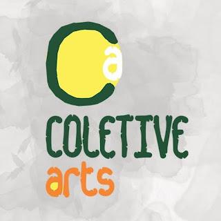 Coletive Arts, juntando a diversidade cultural