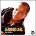 Leandro Leal - Perdoa