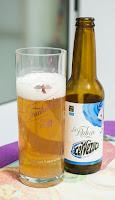 La Cervezuca La Rubia