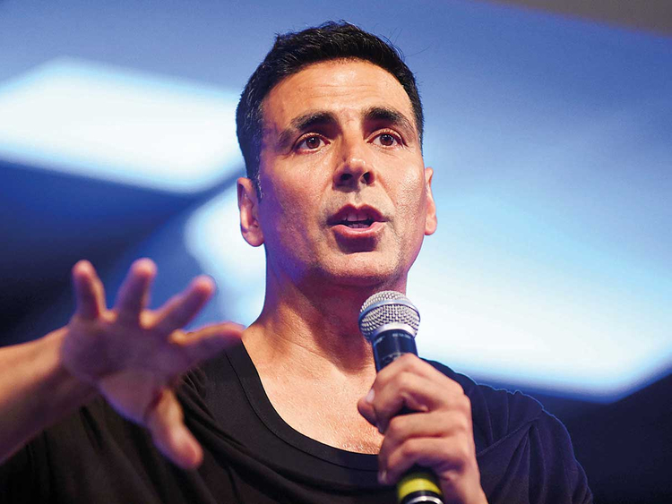 bollywood-actor-akshay-kumar-birthday-special