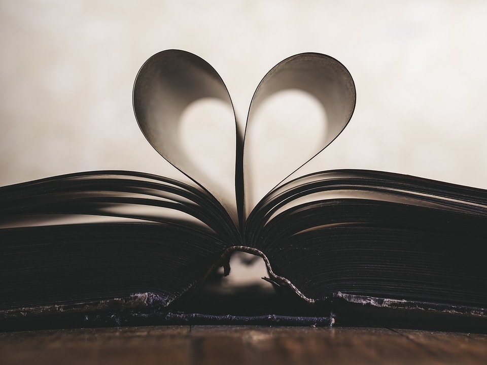 Top Inspirational Books For 2018