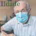 Diplomada da Unoesc cria revista sobre Covid-19 voltada para idosos