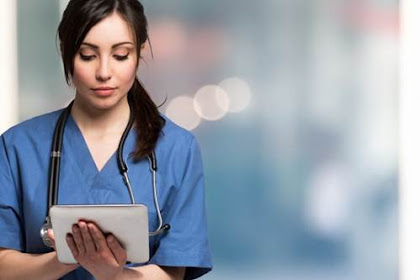 Lowongan Kerja Klinik Dokter OZA Pekanbaru Agustus 2019
