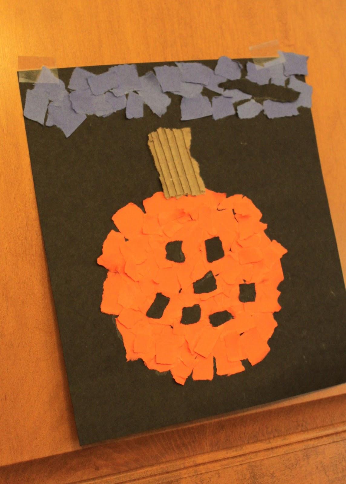 IMG 4983a - Pumpkin Activities For Kindergarten