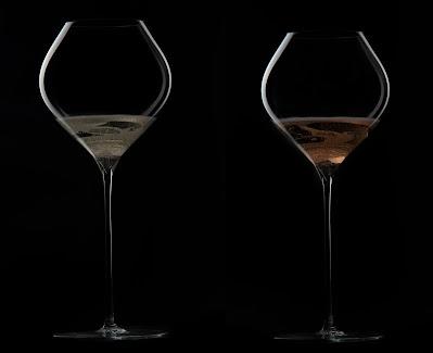 flute calice vini spumanti archè 2020
