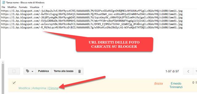 hotlink-immagini-blogger