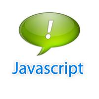 Membuat Alert Selamat Datang Pada Blog/Web Menggunakan Javascript