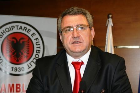 Armando Duke confesses to 'Gazzetta Dello Sport': Panucci disappointed me, De Biazi is a hero for us