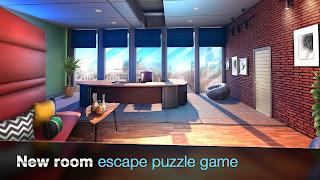100 Doors: Escape from Work Screenshot%2B1