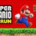 Super Mario Run apresentado em conferência da Apple!