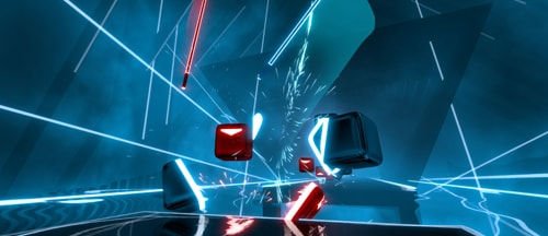 beat-saber-new-game-pc-ps4