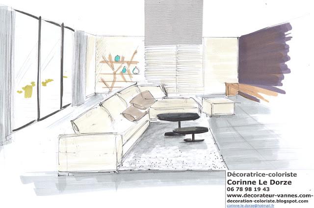 architecte dintrieur limoges dinterieur decoration portfolio amazing decoration d interieur. Black Bedroom Furniture Sets. Home Design Ideas