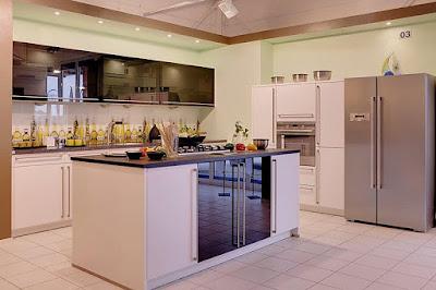 Nolte Küche Gebraucht