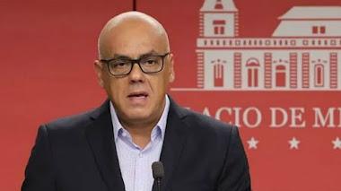 El presidente de la Asamblea Nacional informo de ataques desde suelo Colombiano