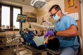 Bad breath treatment,muh ki badboo ka upchar