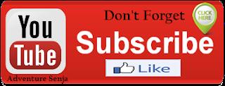 https://www.youtube.com/channel/UC9Oe_DvKL_7JpZ-VFGTcerg