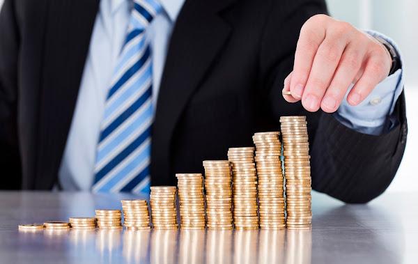 10 Tips de finanzas personales para emprendedores