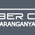 Karanganyar Cyber City