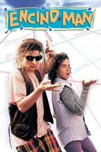 Encino Man 1992 Hindi Dubbed Full Movies Dual Audio HD 480p
