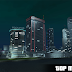 MTASA: Vice City Mapa