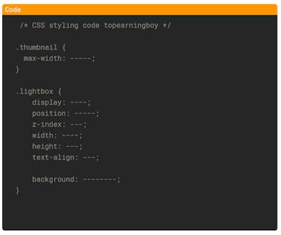 code box 2