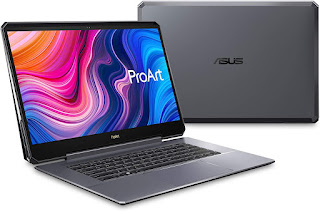 ASUS ProArt Studiobook One Mobile Workstation W590G6T-PS99 Specifications | Price in India | Price in USD | Review 2020