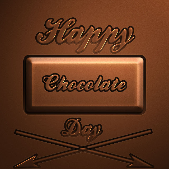 Happy chocolate day picture quotes and shayari