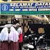 SD Islam Darurrahim Kebanggan Sekolah Dasar Warga Cakung