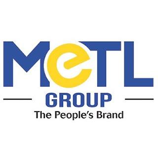Job Opportunity at MeTL, Sales Supervisor