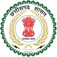 www.emitragovt.com/chhattisgarh-psc-recruitment-careers-jobs-notifications