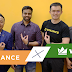 Binance Made A Significant Move In The Cryptocurrency Ecosystem In India.