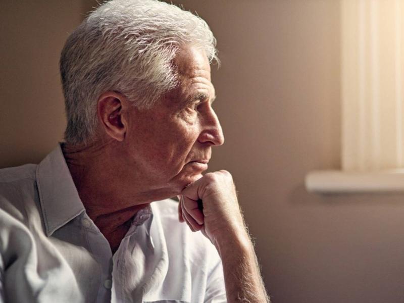 Alternatif tıp yöntemlerinin Alzheimer üzerinde etkisi yok!