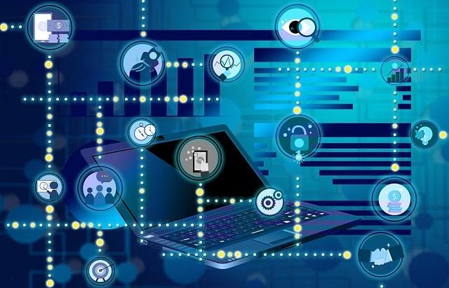 how to modernize marketing digital media business advertising
