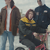 "Beach Fossils Releases ""Saint Ivy"" Video"