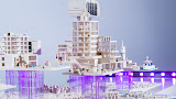 Proximus SmartCity | Say hello to the new model for Proximus