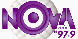 Radio Nova Mix 97.9 Cordoba en Vivo