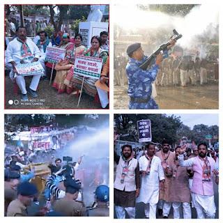 congress-jan-vedna-march-protest-bihar