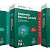 Kaspersky License Key 2018 [Unlimited]