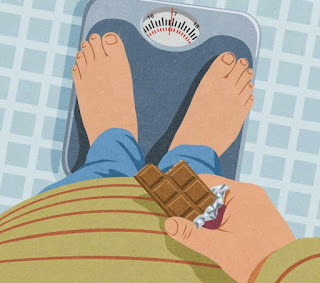 dukan-diet-kilovermek-zayıflamak