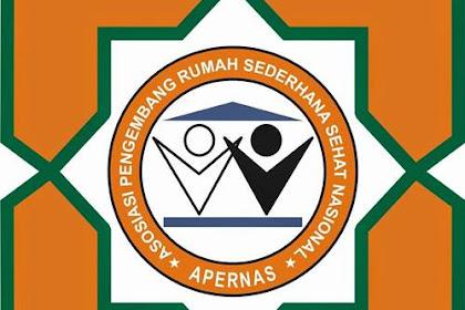 Lowongan Asosiasi Apernas Pekanbaru Juli 2019