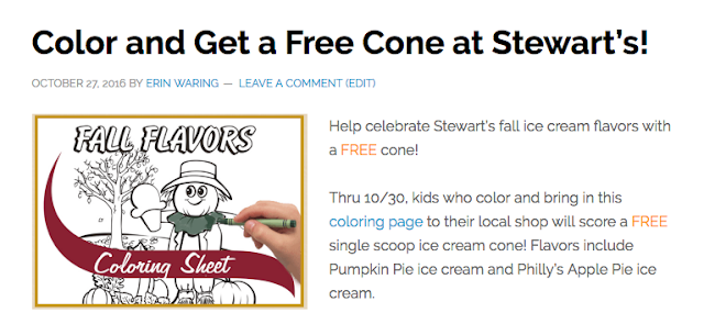 http://theballstonjournal.com/2016/10/27/color-get-free-cone-stewarts/