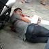 Professor de artes marciais é morto a tiros no centro de Caruaru, diz polícia