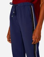 calça leve